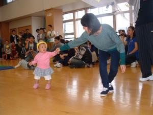 10月26日運動会37