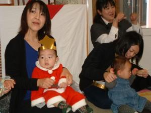1223-クリスマス会-1