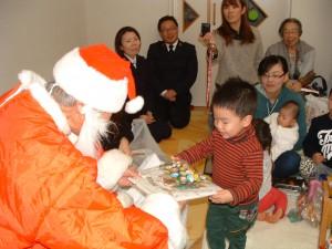 1223-クリスマス会-13