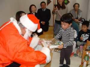 1223-クリスマス会-14