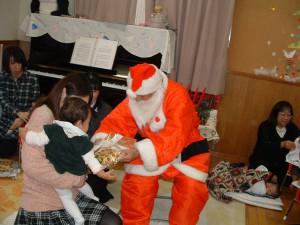 1223-クリスマス会-2