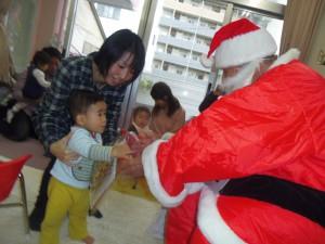 1223-クリスマス会-3