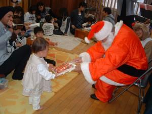 1223-クリスマス会-6